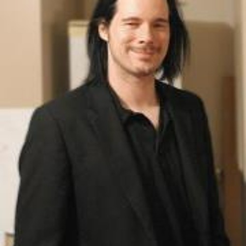 Eric Jacques 3's avatar