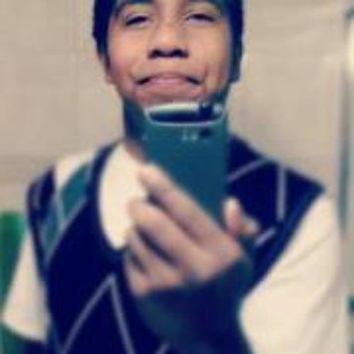 Erick Delgado 4's avatar