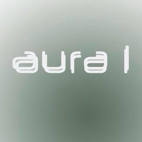dj AURA1's avatar
