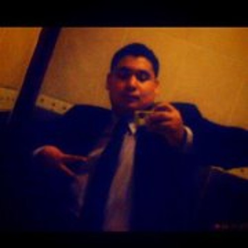 Paakoo Raamiireez's avatar