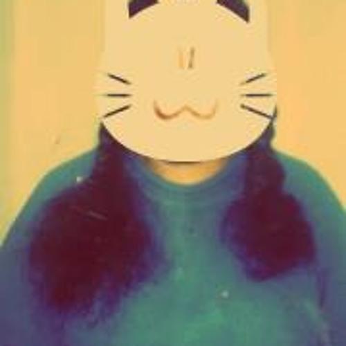 Iunisi Vaiaku's avatar