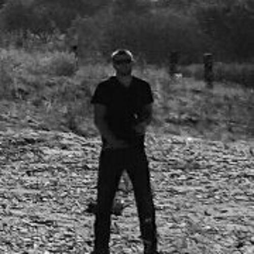 Jason Ryon Gulizia's avatar