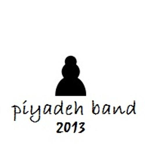 piyadeh band's avatar
