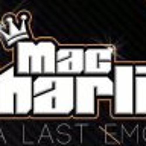 Tha Last MC's avatar