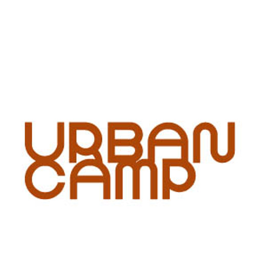 Urban Camp's avatar