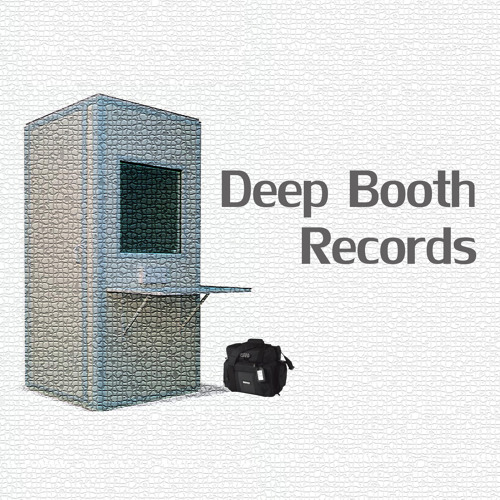 Deep Booth Records's avatar