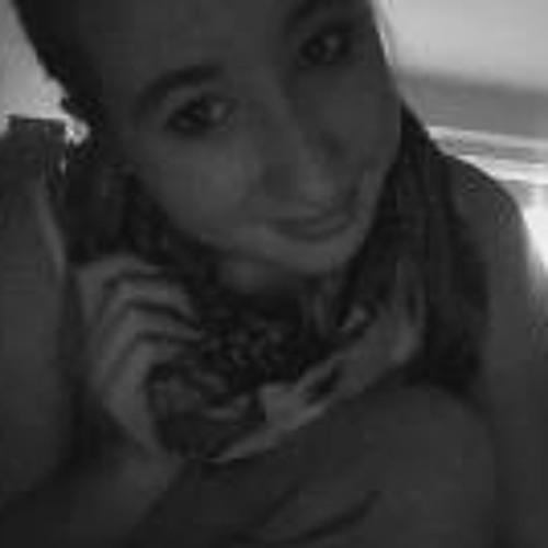 Julia Meyer 4's avatar
