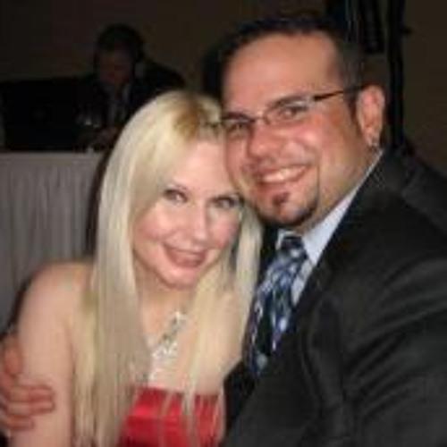 Matthew Almeida Norris's avatar