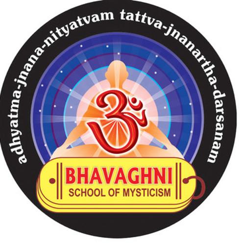 Bhavaghni's avatar