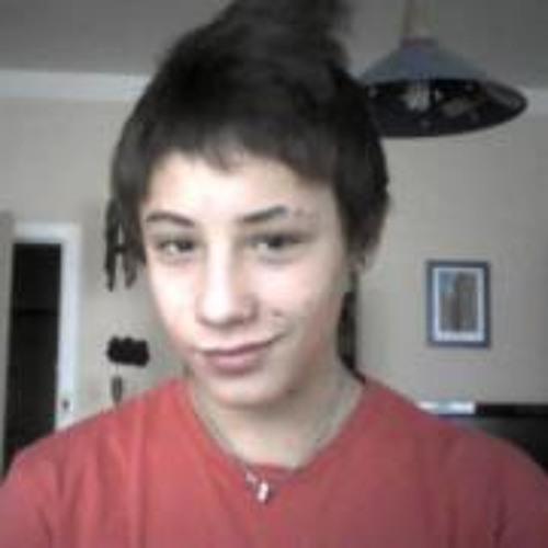 Robin Pufféér's avatar