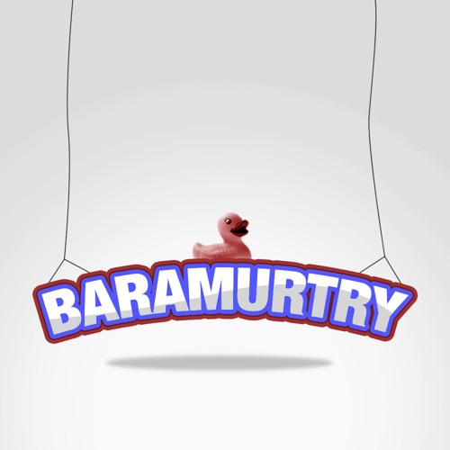 BaraMurtry's avatar