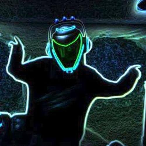 -AZRAEL-'s avatar
