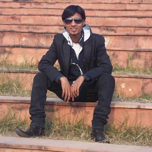 Aaiba je daru chada ke(bhojpuri holi mix by dj sonu
