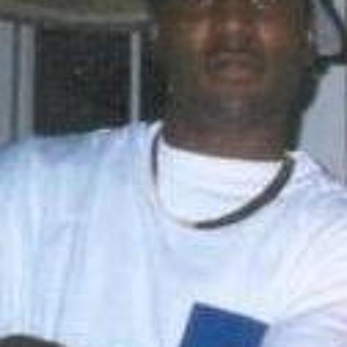 DJ Blitz 918's avatar