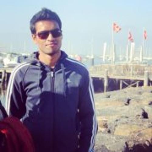 Foisal Khan's avatar