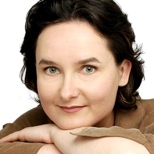 Bettina Pahn's avatar