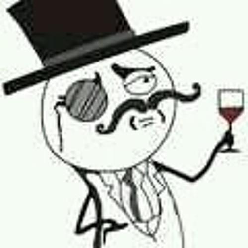 like_a_sir's avatar