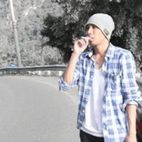 Djian_'s avatar