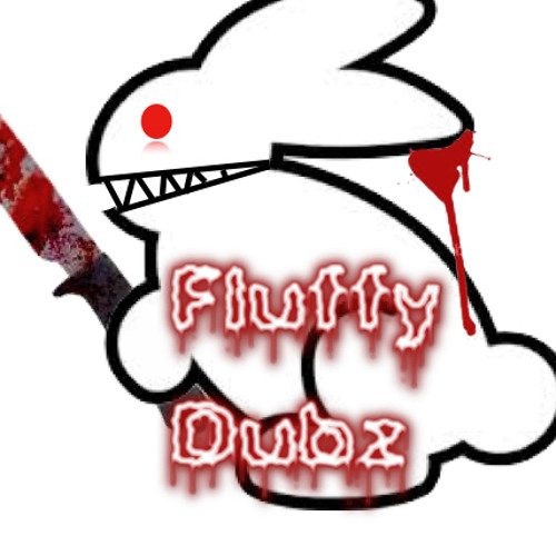 Fluffy Dubz's avatar