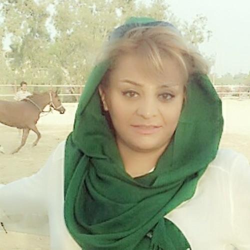 afsaneshamloo's avatar