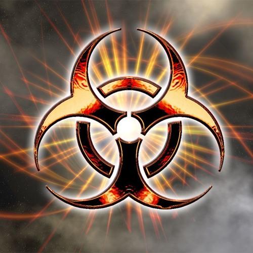 Wishmasters21's avatar