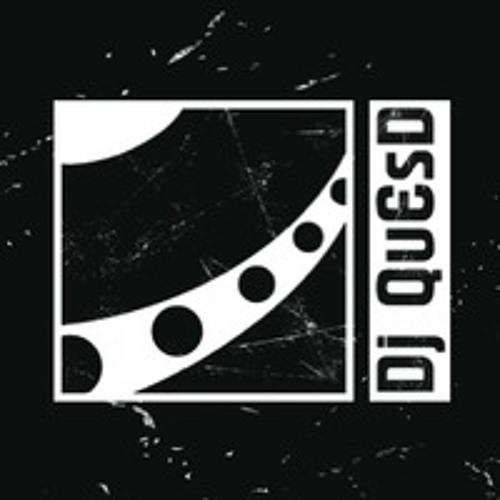 DJ QuEsD's avatar