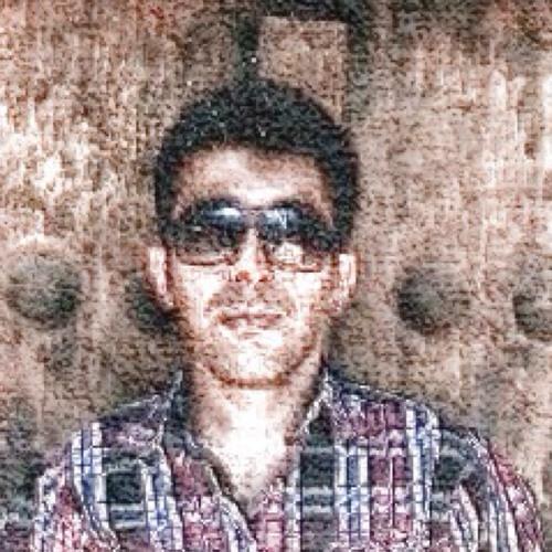 mkarami's avatar