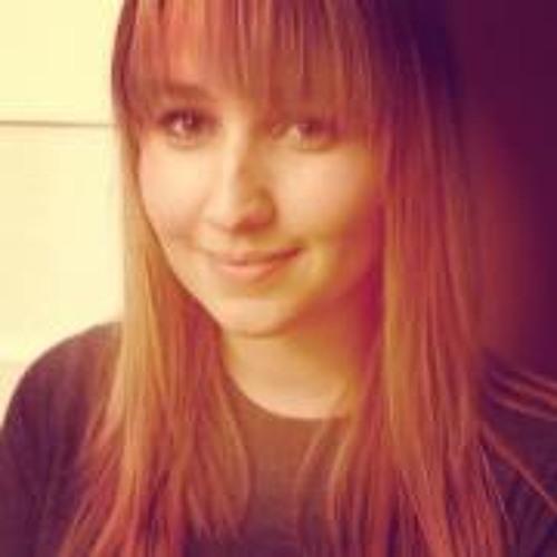 Claire Dieu's avatar