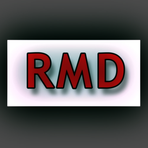 RMD -'s avatar