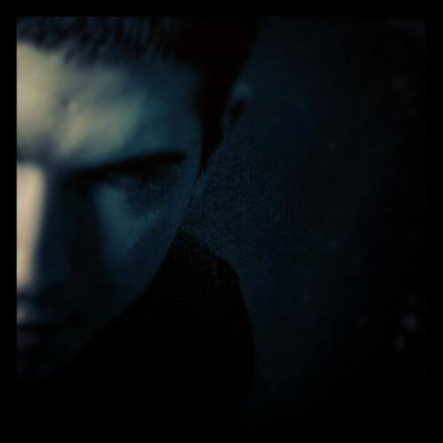 DJ PSYCON's avatar