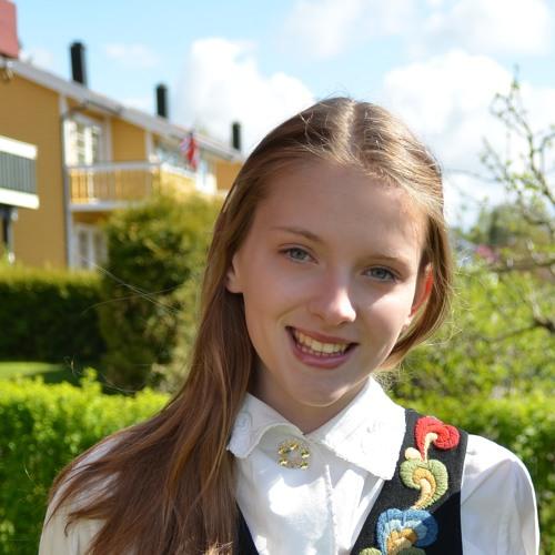 ylja's avatar