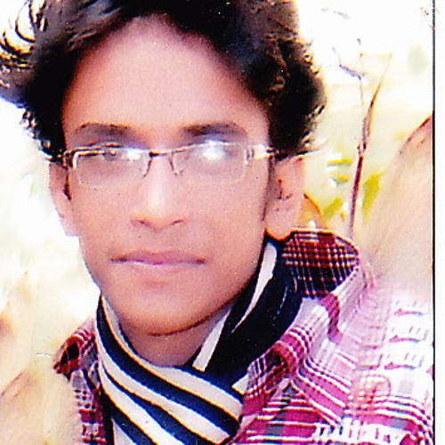 DJ Shubham Jain's avatar