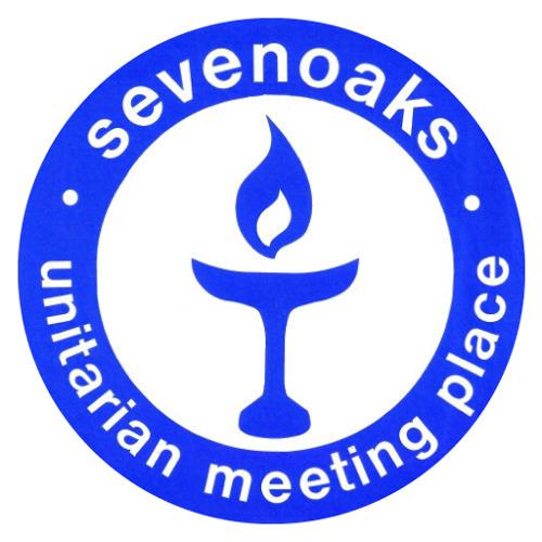Sevenoaks Unitarians's avatar