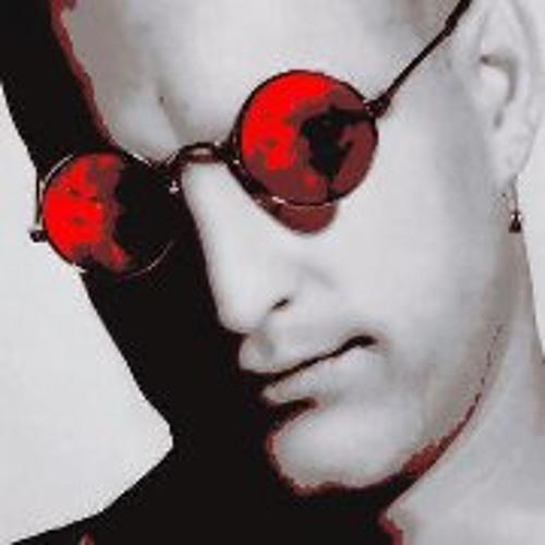 Joachim Skoczyński's avatar