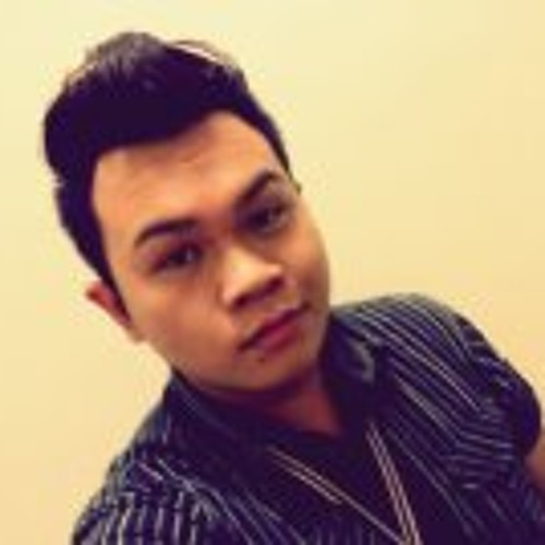 Thomas Salang Matan II's avatar
