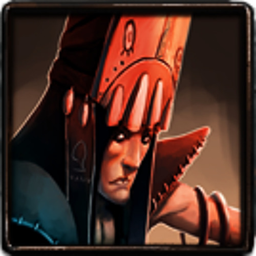 Herald of Insight's avatar