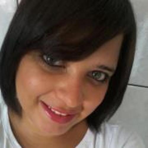 Suh Vieira's avatar