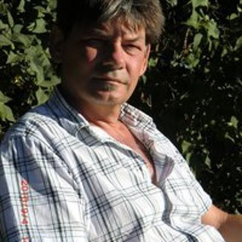 Anders Ljung 2's avatar