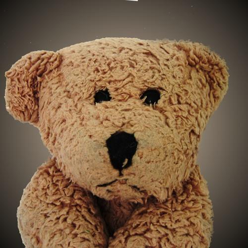 CPMS's avatar
