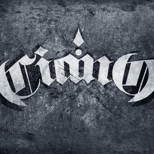 Циано/Ciano's avatar
