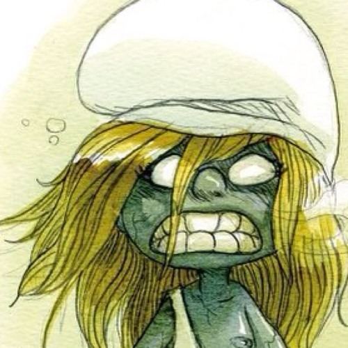 rakuliinti's avatar