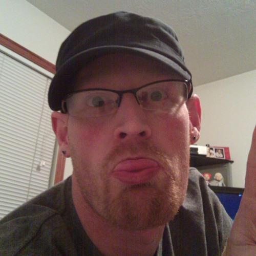 WHEELZ's avatar