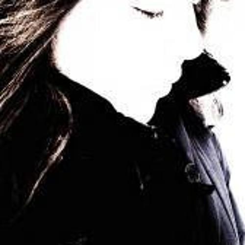 Mileena Bli Bla Blub's avatar