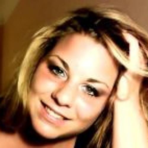 Dorothée DS's avatar