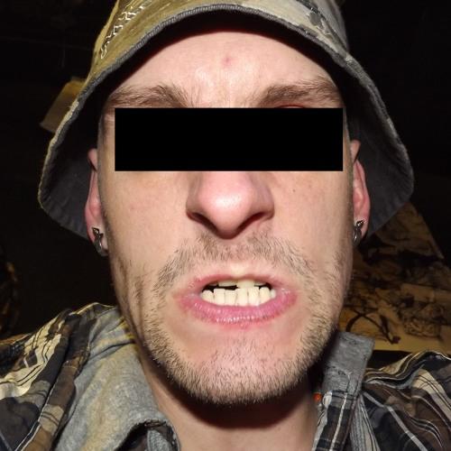 SlipDisc's avatar