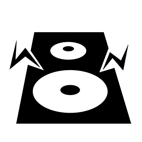 el Club del Ruido's avatar