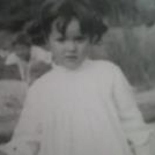 Maria João Ferreira 2's avatar