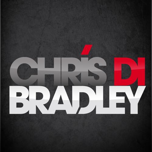 Chris DiBradley's avatar
