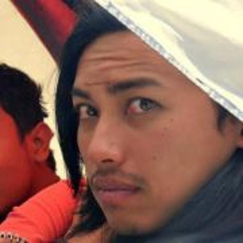 Archyuda Farchan Nasution's avatar