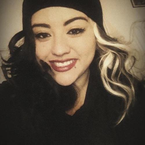 Alyx103's avatar